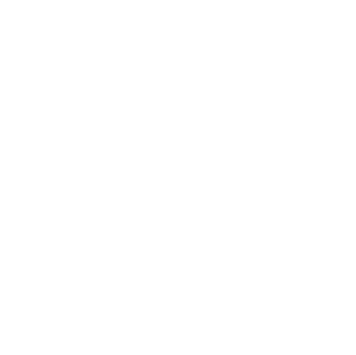 IT Orchid Logo