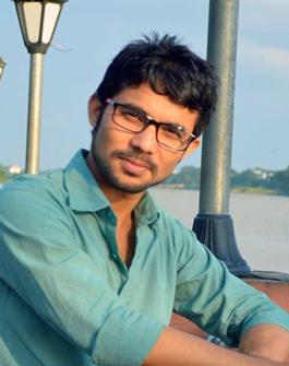 Tareq Ahmed